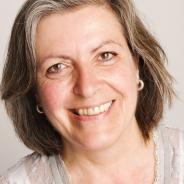 Karen Wessels