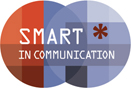 SMART in Communication